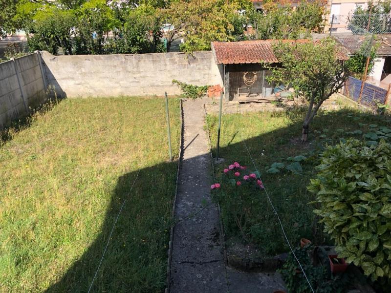 Sale house / villa Villeneuve saint georges 247000€ - Picture 12