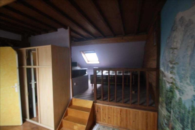 Sale house / villa La ferte milon 108000€ - Picture 6