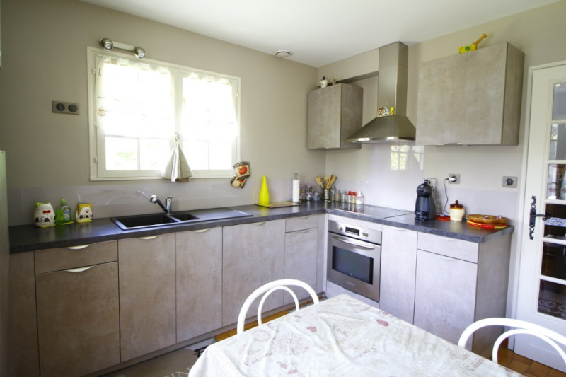 Vente maison / villa Escout 245500€ - Photo 2