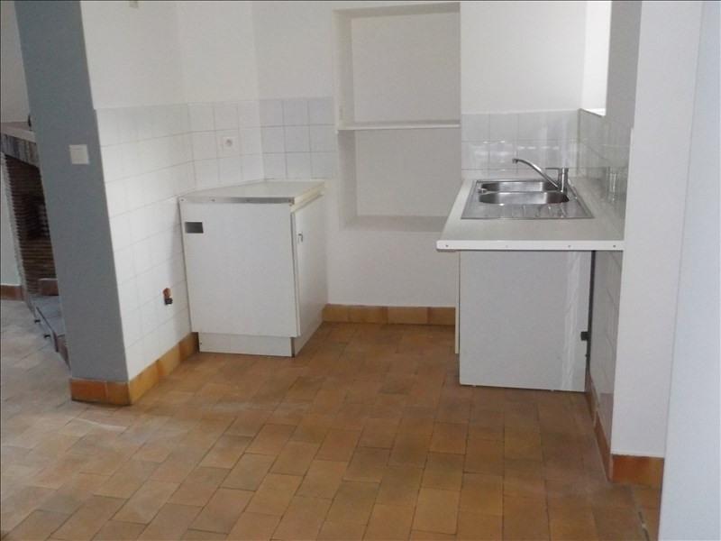 Vente maison / villa La ferte sous jouarre 128400€ - Photo 3