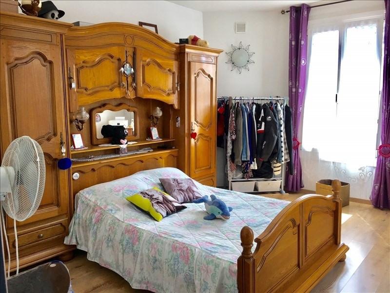 Sale house / villa Lizy sur ourcq 158000€ - Picture 8