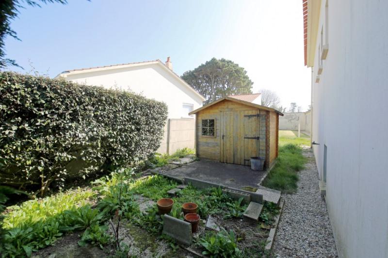 Vente maison / villa Le fenouiller 209700€ - Photo 11