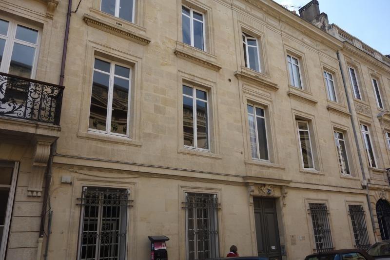 Sale apartment Bordeaux 294000€ - Picture 6