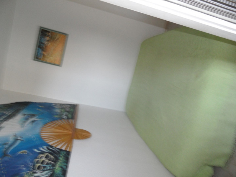 Location vacances appartement Port leucate 276€ - Photo 4