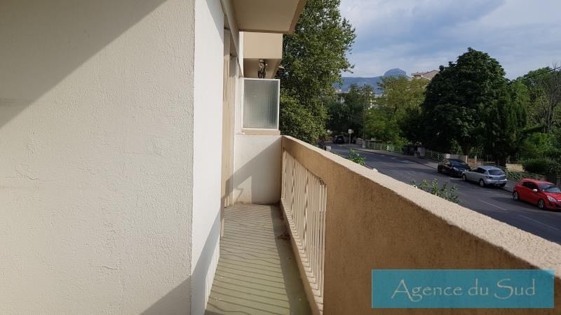 Vente appartement Aubagne 169 000€ - Photo 2