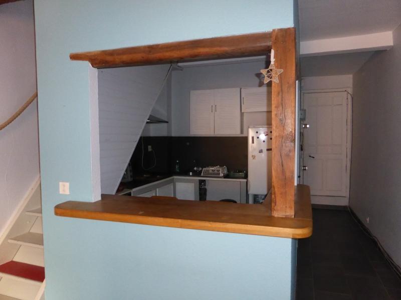 Venta  apartamento Toulouse 210000€ - Fotografía 2