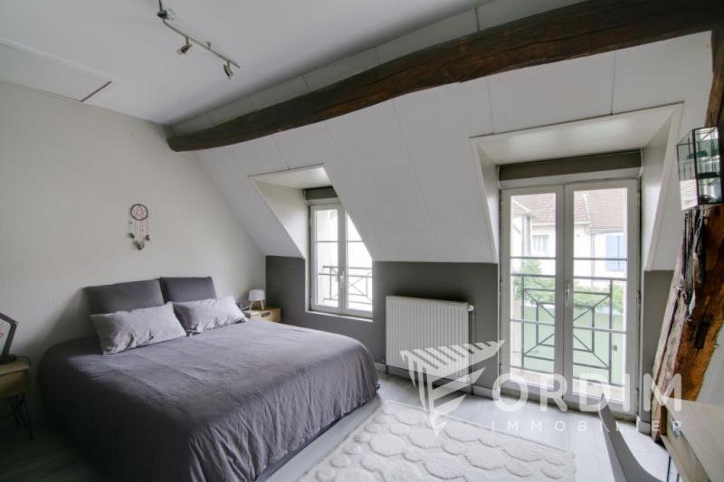 Vente maison / villa Auxerre 376000€ - Photo 7