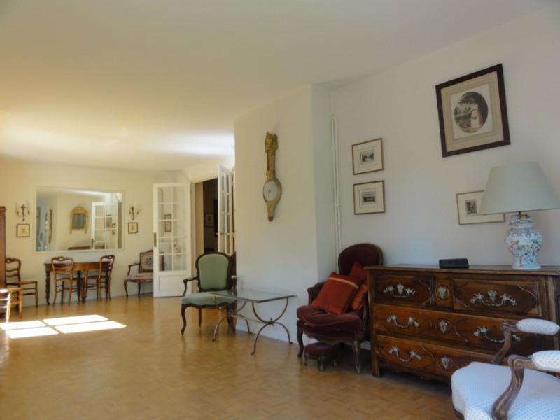 Vendita appartamento Louveciennes 338000€ - Fotografia 2