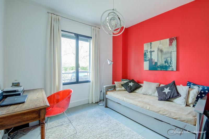 Deluxe sale house / villa Collonges au mont d'or 920000€ - Picture 6