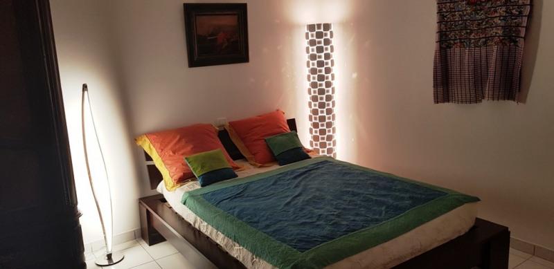 Sale apartment Ajaccio 365000€ - Picture 24