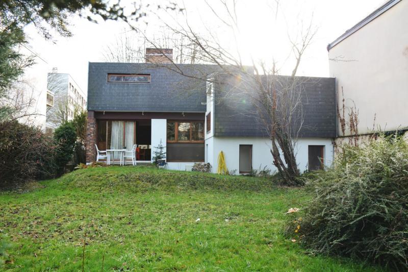 Vente maison / villa Châtenay-malabry 935000€ - Photo 1