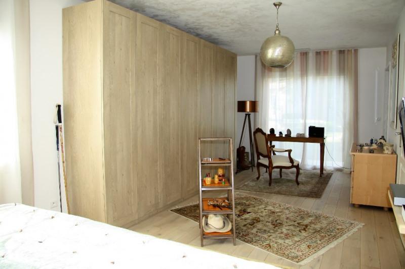 Deluxe sale house / villa Aigues vives 750000€ - Picture 12