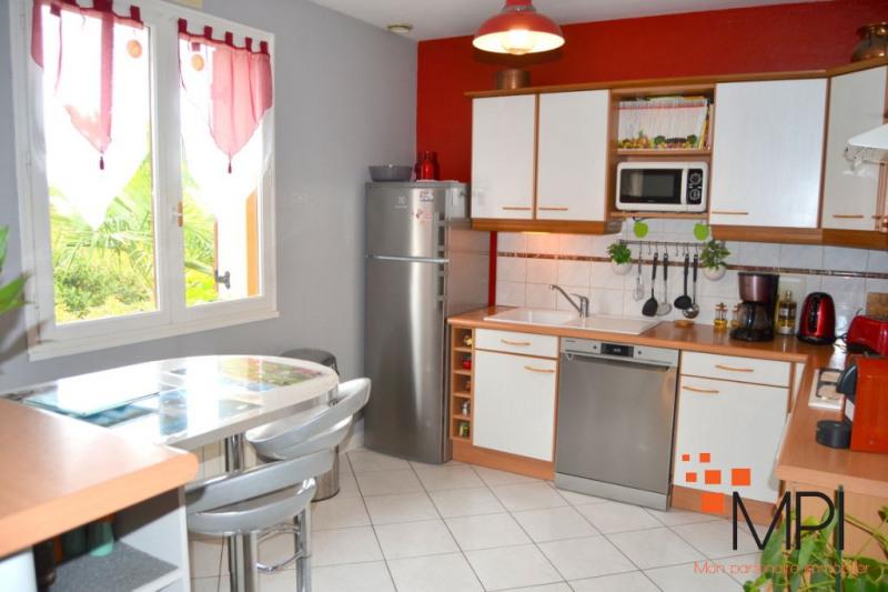 Vente maison / villa Pleumeleuc 239990€ - Photo 5
