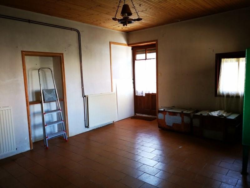 Sale house / villa Chateau d'olonne 189500€ - Picture 3