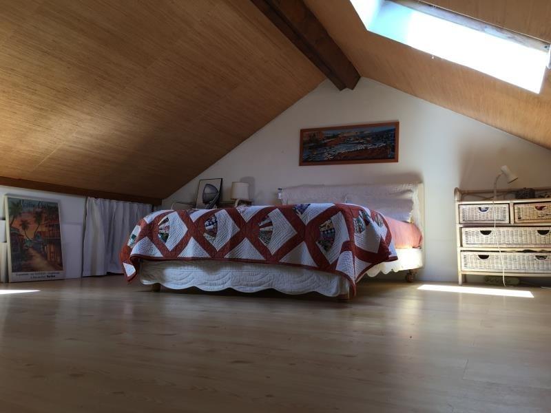 Vente maison / villa Villepreux 275000€ - Photo 6
