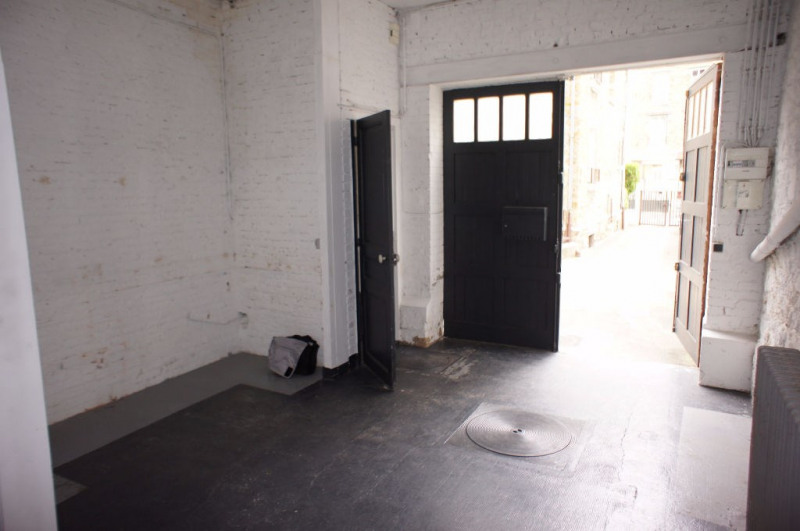 Location local commercial Clamart 1248€ HC - Photo 4