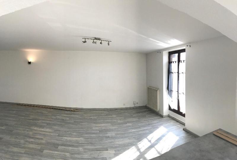 Affitto appartamento Romans sur isere 390€ CC - Fotografia 2