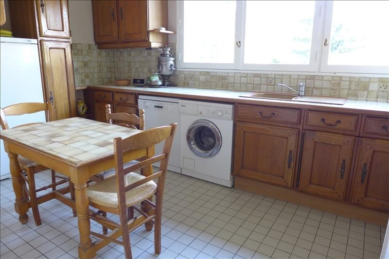Vente appartement Ville d avray 595 000€ - Photo 4