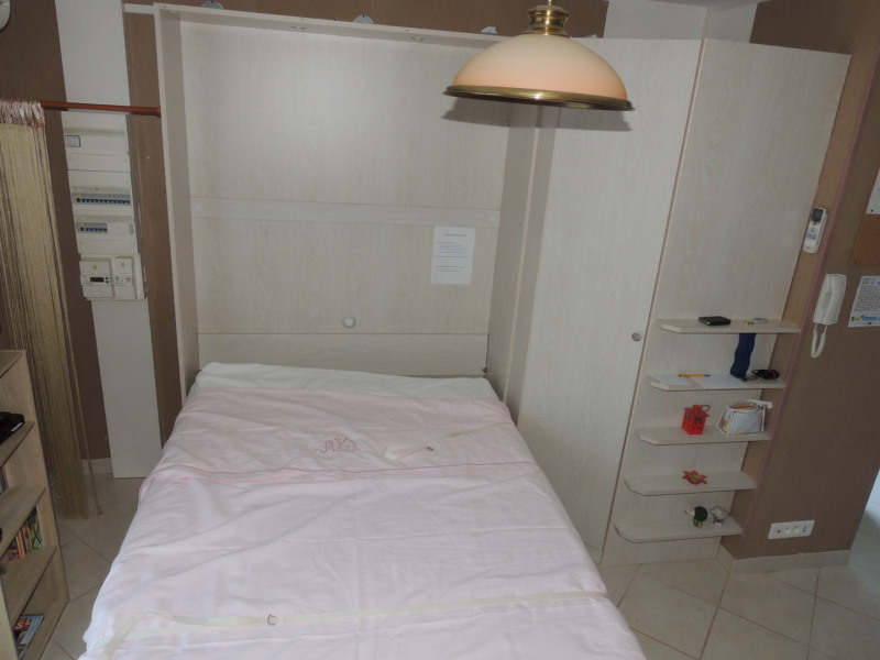 Vacation rental house / villa Meschers 325€ - Picture 10