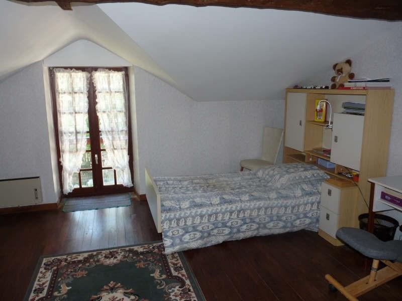 Vente maison / villa Agen 235000€ - Photo 7