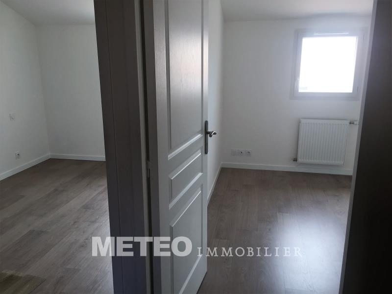 Vente maison / villa Les sables d'olonne 301 810€ - Photo 4