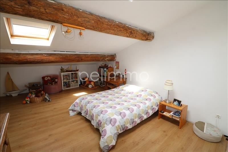 Vente maison / villa Grans 320000€ - Photo 7
