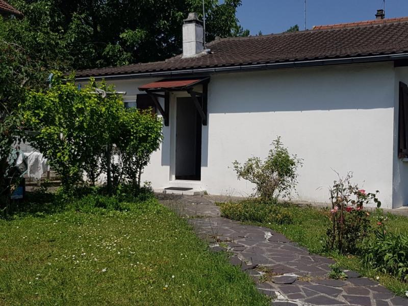 Vente maison / villa Sevran 235000€ - Photo 7