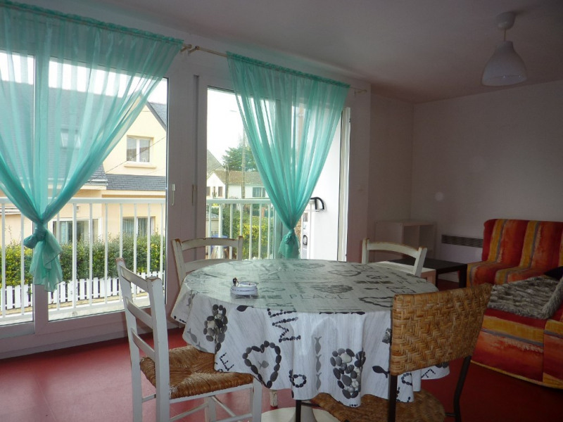 Sale apartment Pornichet 148 720€ - Picture 2