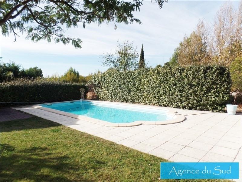 Vente de prestige maison / villa St cyr sur mer 630000€ - Photo 5