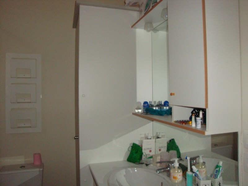 Location appartement Agen 415€ CC - Photo 5