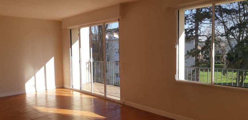 Location appartement St germain en laye 1634€ CC - Photo 3
