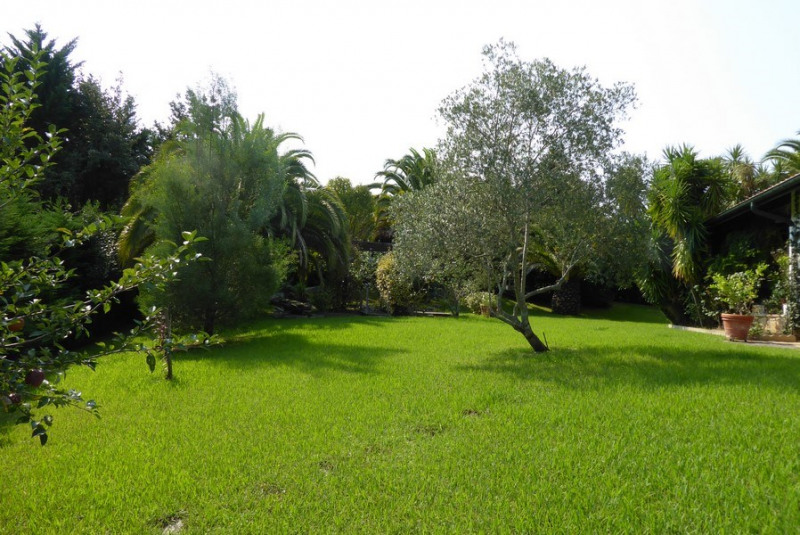 Vente maison / villa Urrugne 1 050 000€ - Photo 5