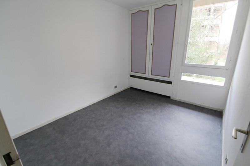 Location appartement Elancourt 783€ CC - Photo 4