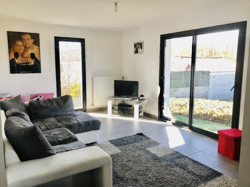 Vente maison / villa Pechbonnieu 374500€ - Photo 3
