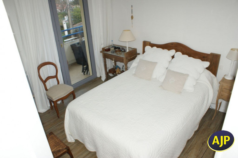 Vente appartement Bordeaux 259000€ - Photo 4