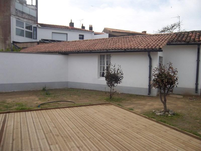 Vente de prestige maison / villa Les sables-d'olonne 579000€ - Photo 13