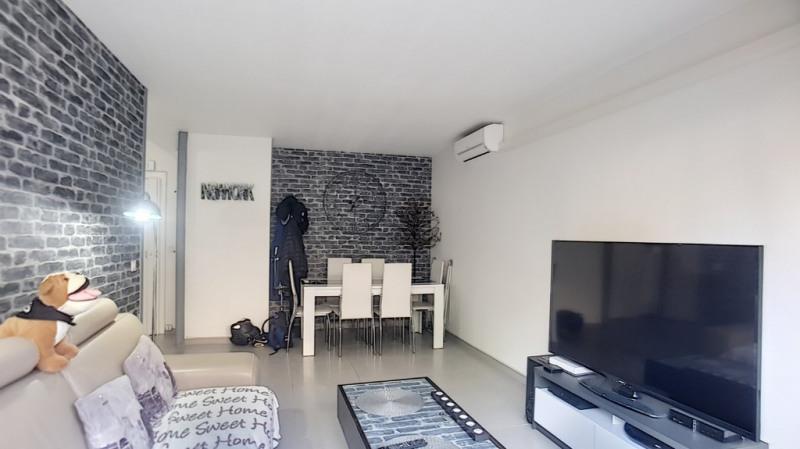 Sale apartment Vence 178500€ - Picture 1