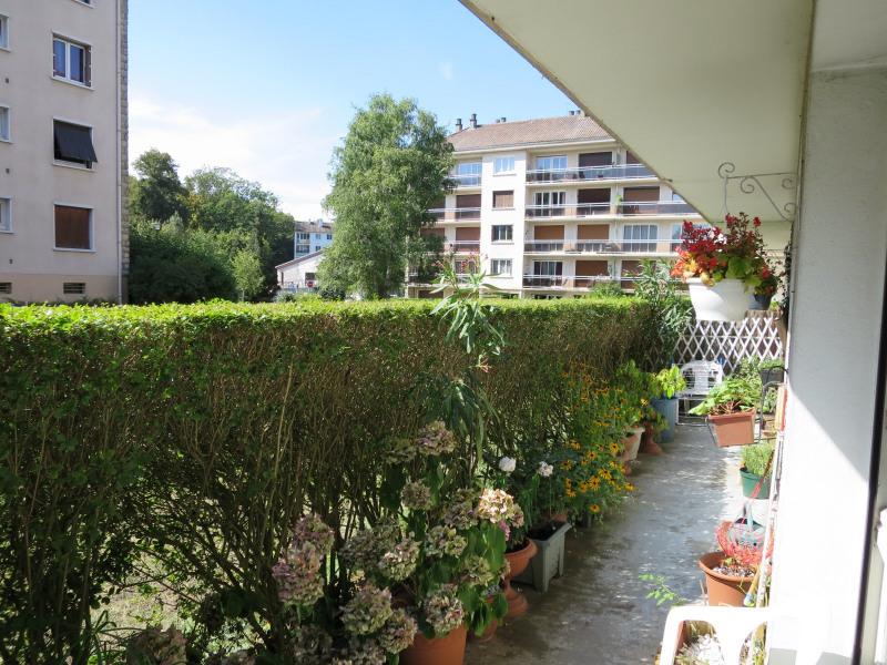 Vente appartement La celle-saint-cloud 175000€ - Photo 3