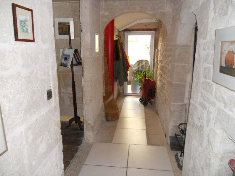 Vente maison / villa Niort 284000€ - Photo 3
