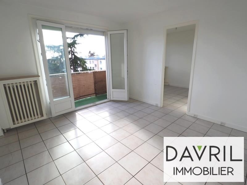 Sale apartment Conflans ste honorine 169 500€ - Picture 3