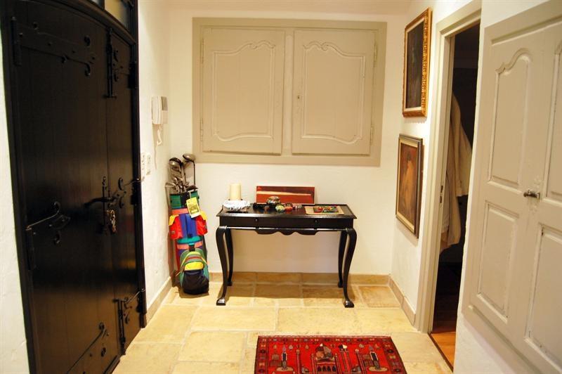 Deluxe sale house / villa Callian 1038000€ - Picture 13