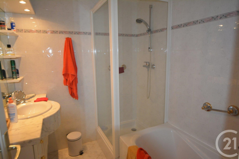 Sale apartment Antibes 395 000€ - Picture 9