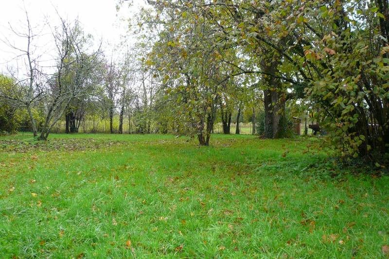 Location maison / villa St andre de cubzac 689€ CC - Photo 2