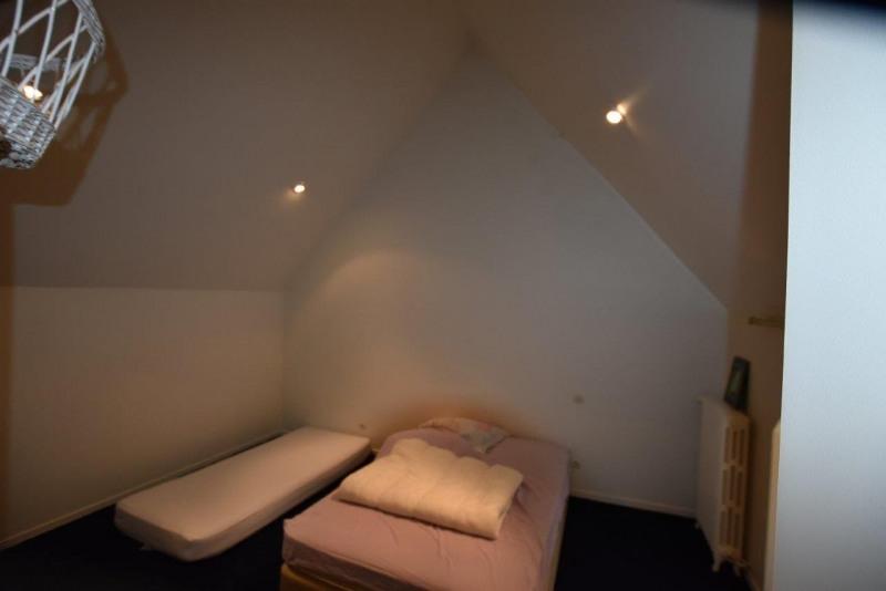Venta  casa Ste mere eglise 443500€ - Fotografía 12