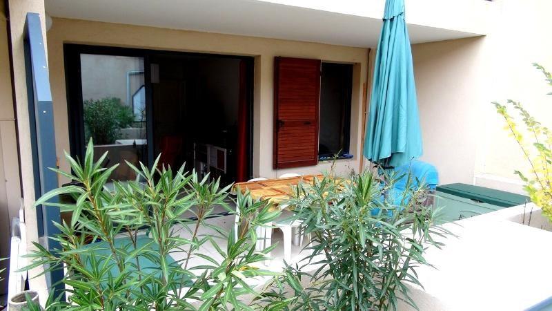 Alquiler  apartamento Trets 707€ CC - Fotografía 2
