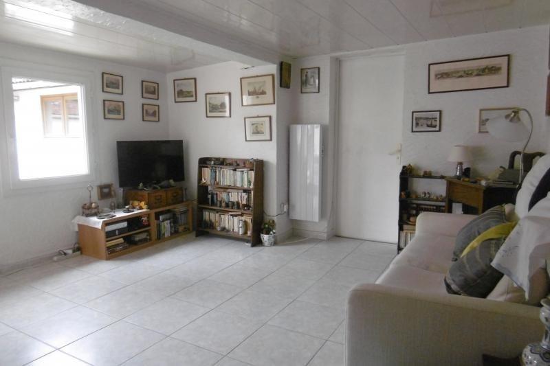 Продажa дом Noisy le grand 319000€ - Фото 2