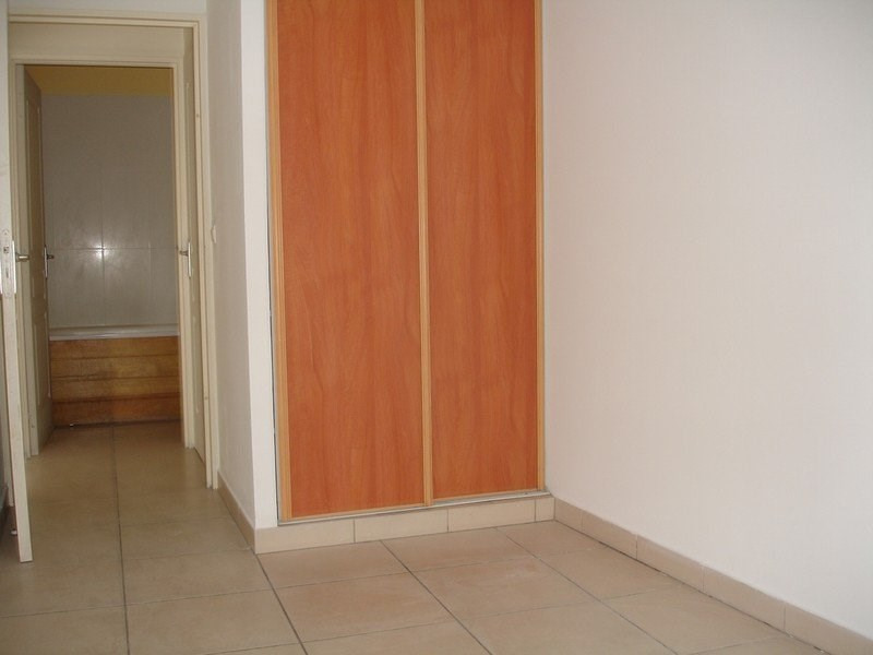 Vente appartement Ste clotilde 75 000€ - Photo 4