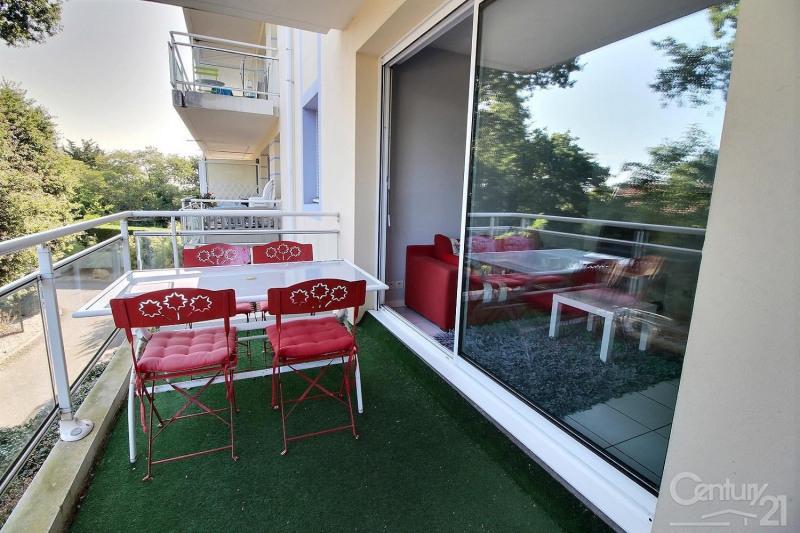 Vente appartement Arcachon 171000€ - Photo 2