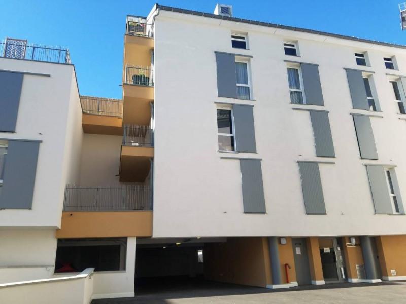 Vente appartement Arpajon 235000€ - Photo 9