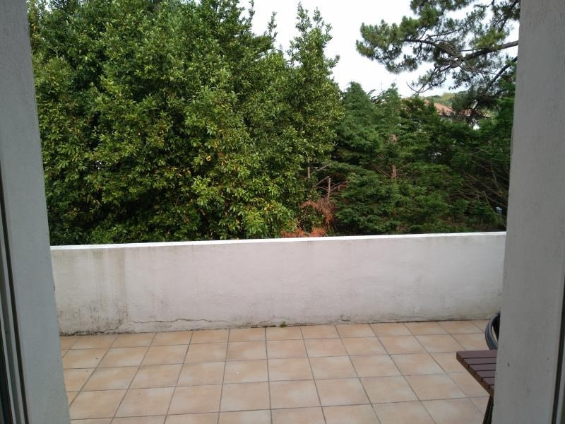 Vente appartement Hendaye 265 000€ - Photo 3